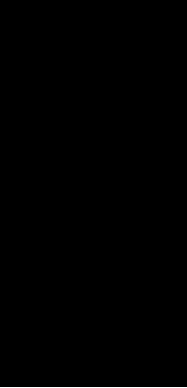Huawei P20 Pro - MMS - Configuration manuelle - Étape 19