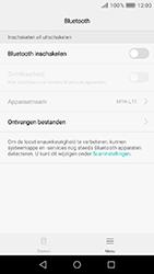 Huawei Y6 (2017) - Bluetooth - koppelen met ander apparaat - Stap 6