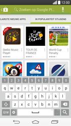 LG G3 (D855) - apps - app store gebruiken - stap 14