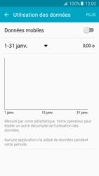Samsung G903 Galaxy S5 Neo - Internet - activer ou désactiver - Étape 7