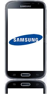 Samsung Galaxy K Zoom 4G (SM-C115)