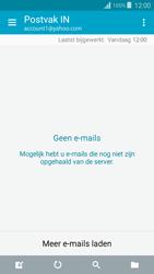 Samsung G530FZ Galaxy Grand Prime - E-mail - 032b. Email wizard - Yahoo - Stap 5
