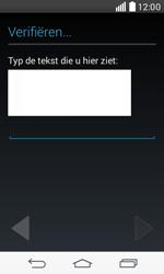 LG D390n F60 - apps - account instellen - stap 19