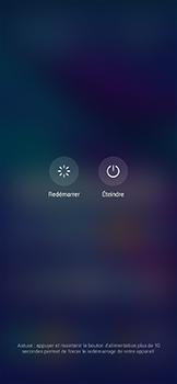 Huawei Y6 (2019) - MMS - Configuration manuelle - Étape 17