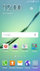 Galaxy S6 edge (G925) - Anslut till en enhet 5d4d34167c4aa