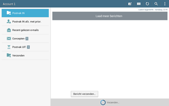 Samsung T535 Galaxy Tab 4 10-1 - E-mail - Bericht met attachment versturen - Stap 19