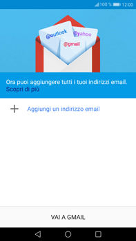 Huawei Mate 9 - E-mail - 032a. Email wizard - Gmail - Fase 5