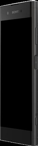 Sony Xperia XA1 Plus (G3421) - Internet - Handmatig instellen - Stap 31