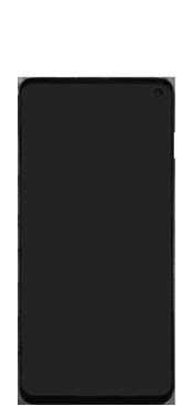 Samsung Galaxy S10e - Premiers pas - Insérer la carte SIM - Étape 6
