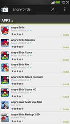 HTC One - Applicaties - Downloaden - Stap 15