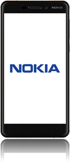 Nokia 6.1 (Dual SIM)