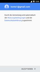 Nokia 3 - E-Mail - 032a. Email wizard - Gmail - Schritt 12