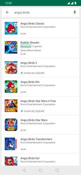 OnePlus 7 - Applications - Télécharger une application - Étape 15