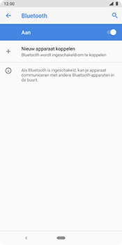 Nokia 7-plus-android-pie - bluetooth - aanzetten - stap 8