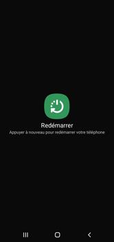 Samsung Galaxy S10e - Internet et roaming de données - Configuration manuelle - Étape 31