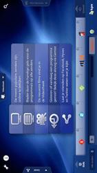 Samsung I9300 Galaxy S III - Applicaties - KPN iTV Online gebruiken - Stap 4