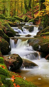 Huawei P10 Plus - Primeros pasos - Activar el equipo - Paso 3