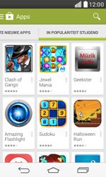 LG D390n F60 - apps - app store gebruiken - stap 13