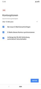 Nokia 7.2 - E-Mail - 032c. Email wizard - Outlook - Schritt 10