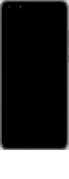 Huawei P40 Pro - Premiers pas - Insérer la carte SIM - Étape 7