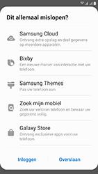 Samsung galaxy-xcover-4s-dual-sim-sm-g398fn - Instellingen aanpassen - Nieuw toestel instellen - Stap 26