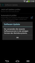 LG D955 G Flex - Software - Installieren von Software-Updates - Schritt 12