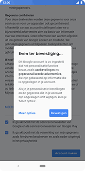 Nokia 7-plus-android-pie - apps - account instellen - stap 17