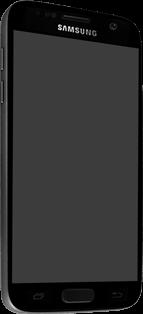 Samsung Galaxy S7 - Premiers pas - Découvrir les touches principales - Étape 5