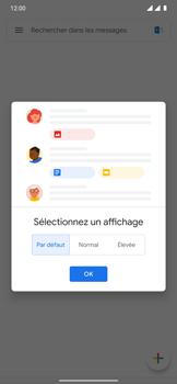 OnePlus 7T Pro - E-mails - Ajouter ou modifier votre compte Outlook - Étape 14