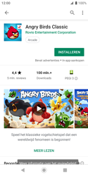 Sony xperia-xz2-compact-h8314-android-pie - Applicaties - Downloaden - Stap 16