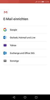 Huawei Mate 10 Pro - E-Mail - 032a. Email wizard - Gmail - Schritt 7