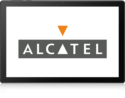 Alcatel 3t-10-2020-4g-10-1-inch-tablet-8094x