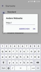 Samsung G930 Galaxy S7 - Internet - Manuelle Konfiguration - Schritt 27