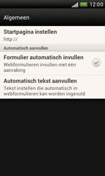 HTC T328e Desire X - internet - handmatig instellen - stap 19