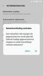 Samsung Galaxy S7 Edge - Android N - Buitenland - Bellen, sms en internet - Stap 11