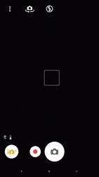 Sony Xperia M4 Aqua - Photos, vidéos, musique - Prendre une photo - Étape 6