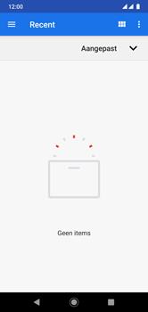 Xiaomi Mi A2 Lite - E-mail - e-mail versturen - Stap 10
