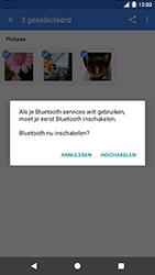 Google Google Pixel XL - contacten, foto