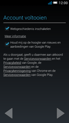 Alcatel OT-7041X Pop C7 - apps - account instellen - stap 19