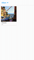 Samsung Galaxy S7 - E-Mail - E-Mail versenden - 16 / 21