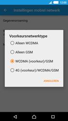 Sony E2303 Xperia M4 Aqua - internet - activeer 4G Internet - stap 6