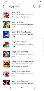 Samsung galaxy-s8-sm-g950f-android-pie - Applicaties - Downloaden - Stap 14