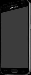 Samsung G930 Galaxy S7 - MMS - Handmatig instellen - Stap 16