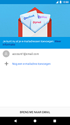 Google Pixel - E-mail - Handmatig instellen - Stap 24