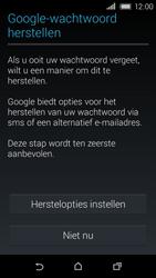 HTC Desire 320 - Toestel - Toestel activeren - Stap 18