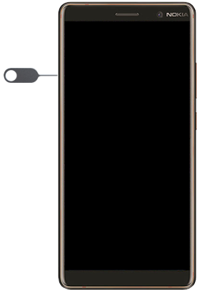 Iphone 5s Sim Karte Einlegen.Sim Karte Einlegen 7 Plus Gerätehilfe
