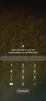 Samsung Galaxy A30 - internet - handmatig instellen - stap 37