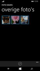 Nokia Lumia 735 - E-mail - E-mail versturen - Stap 12
