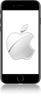 Apple iphone-8-met-ios-13-model-a1905