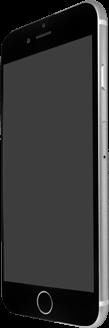 Apple iPhone 6s - Internet - Manual configuration - Step 12